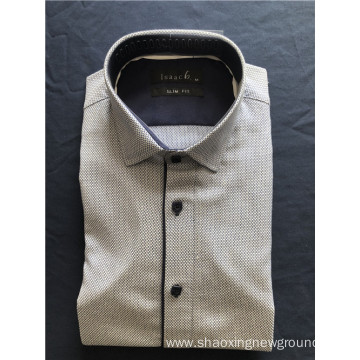 High qaulity warm shirt for men