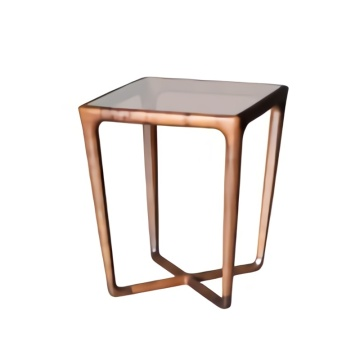 Nordic Style Modern Side Table
