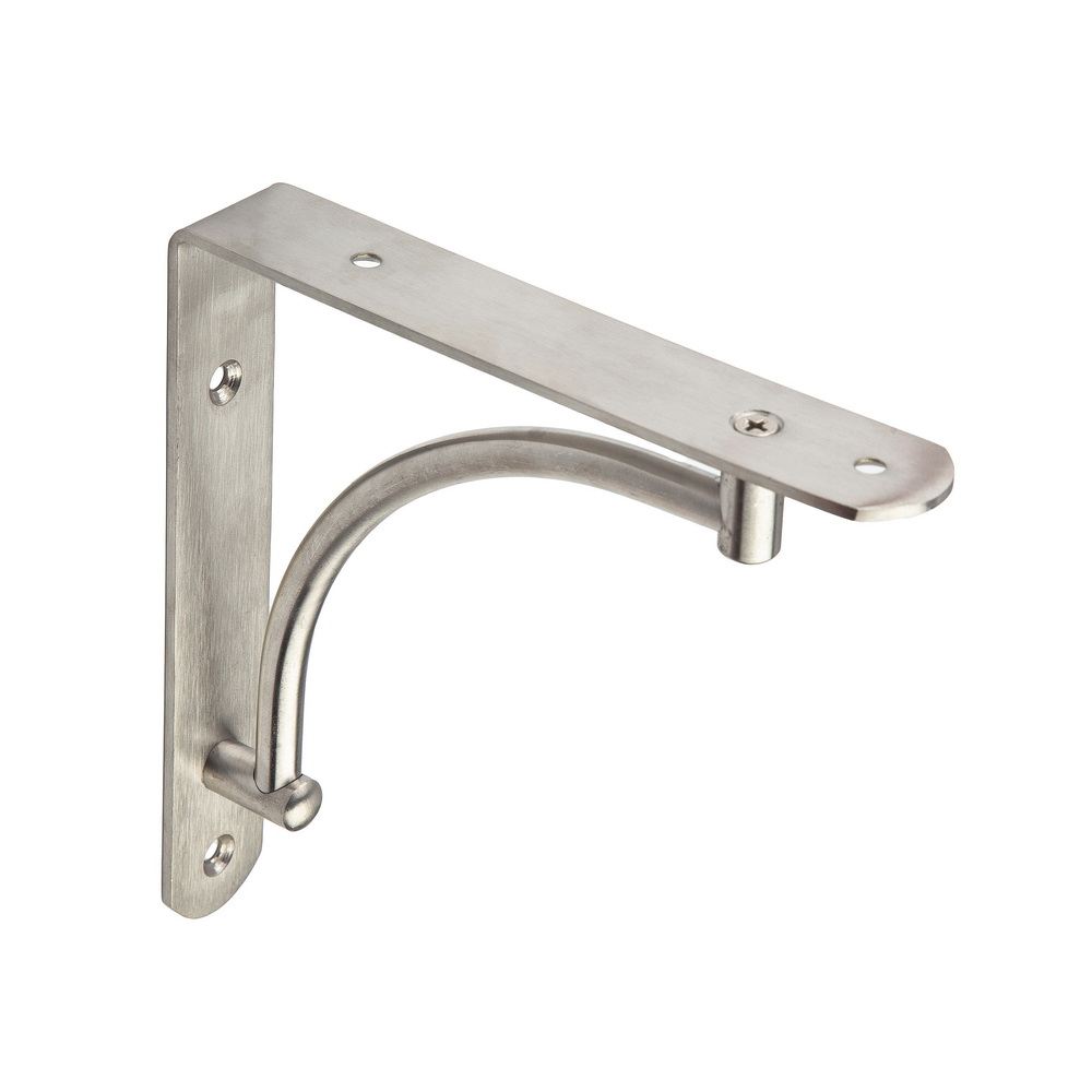 Modern Shelf Brackets