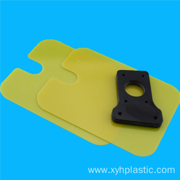 Good Quality Processing Epoxy 3240 Sheet