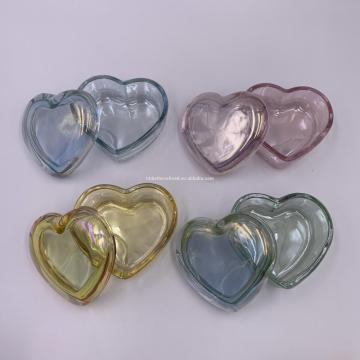 Wholesale ion effect new  little jewel box