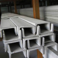 310s stainless steel channel manufacturers in china