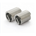 304 Stainless Steel Wire Thread Insert