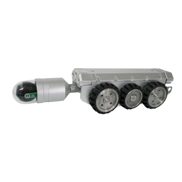 360 degree Drain Pipeline Detection Camera