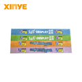 RFID Disposable Wristbands Event NFC Paper Wristbands