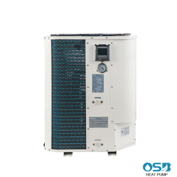 13kw Air Source Heat Pump On Sale 2019