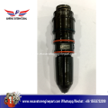 Cummins Engine  Fuel Injector 4914505 In Stock