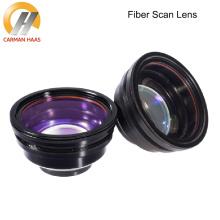 CARMANHAAS 1064nm F Theta Lens Fiber Scanner Laser Lenses Scan Lens Input Beam 20mm Scan 360*360mm 400*400mm 500*500mm 600*600mm