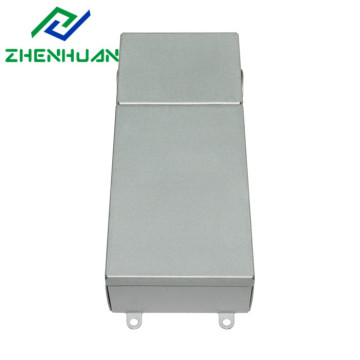 Προγράμματα οδήγησης KS-40W12V Constant Voltage UL Class2 Junction Box