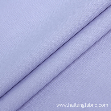 Solid Microfiber fabric Bamboo Spandex Fabric Ventilate