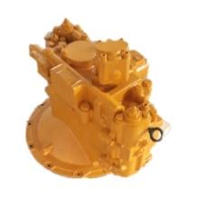 312D 315C Hydraulic Main Pump 173-0663 311-7404
