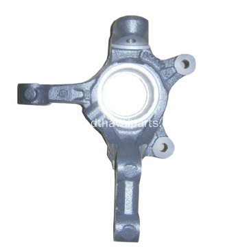 Right Steering Knuckle For Great Wall