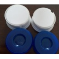 0.22um 25mm Hydrophobic PTFE Disc Filter Membrane
