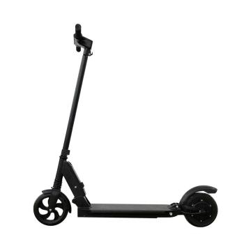 Custom Two Wheel Electric Scooter for Youth