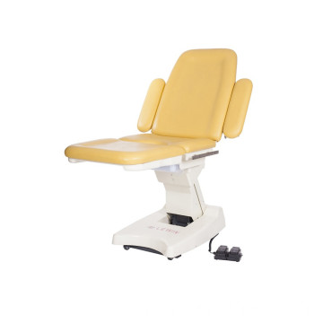 Crelife 2000 obstetric examination table delivery bed