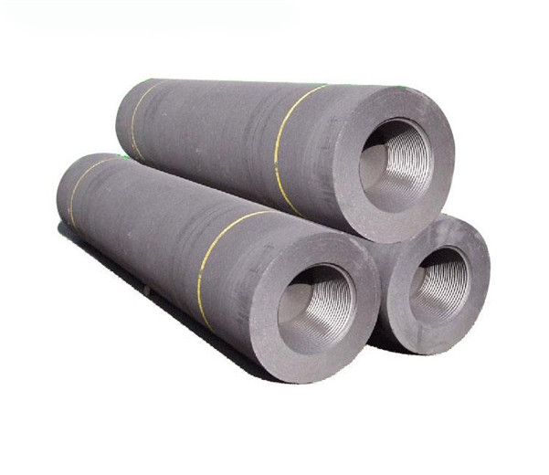 RP 450 Graphite Electrode