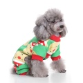 Wholesale Cotton Pet Clothes Accessories Dog Costume