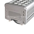 IP66 AC LED Wall Washer Outdoor Light AC3A