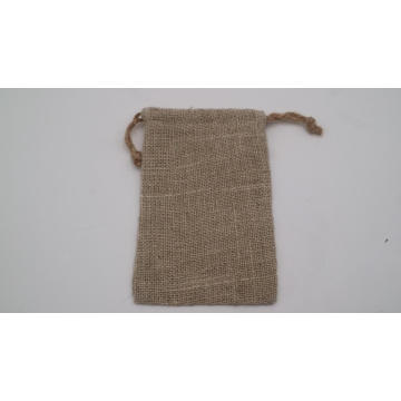 CANVAS TRAVEL BAG CLOTH DUST POUCH