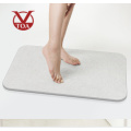 Healcier Hot Sale Good Dedicated Bath Foot Mat