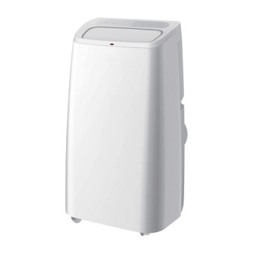 R290A EU Standard Portable Type Air Conditioner
