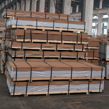 aluminum sheet with alloy 6061 size3.0mm