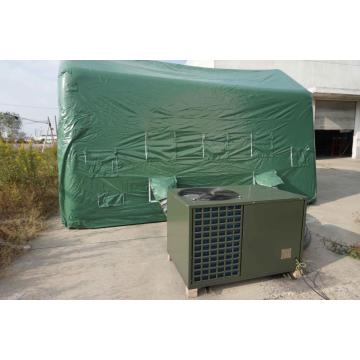 Wedding Tent Air Conditioner 12000W 48000BTU