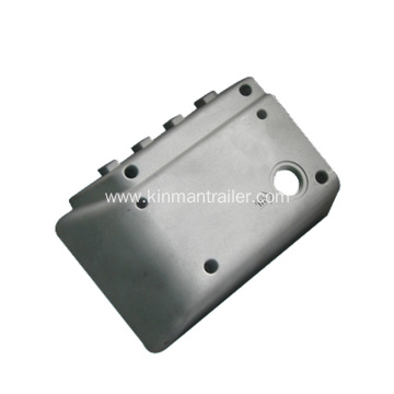 Cylinder Head Covers For Car Engine