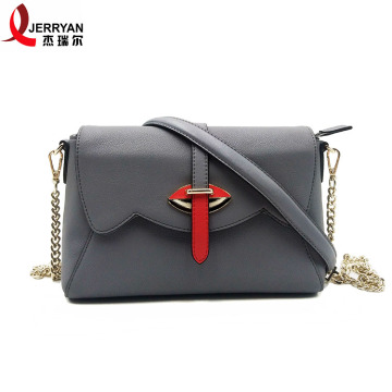 Leather Crossbody Bag Satchel Handbags for Women