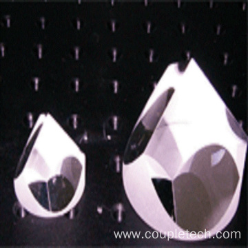 High quality Corner Cube Reflector