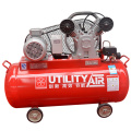 Hongwuhuan LV3008AT 3hp 2.2kw mobile air compressor