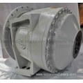 Top quality Gear Speed Reducer
