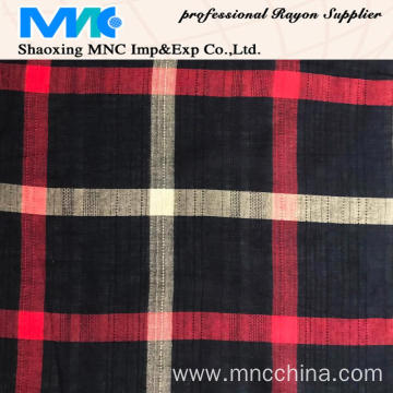 Hight Quality yarn dye fabric