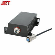 IP67 Case RS485 Sensor LiDAR for Drones