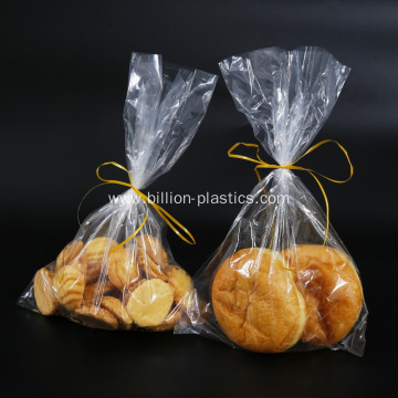 Royal Bread Loaf Packing Bags