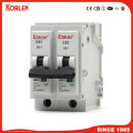10ka Plug-in Mini Circuit Breaker 1P2P3P4P 63A MCB