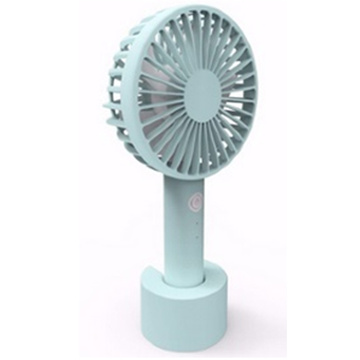 USB Electronic Rechargeable Fans
