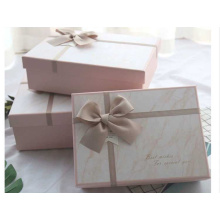 Personalised Luxury Gift Packaging Boxes