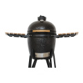 Cheap Price  Kamado Charcoal BBQ Grill for Outdoor