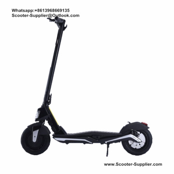 mad air electric scooter from velocifero