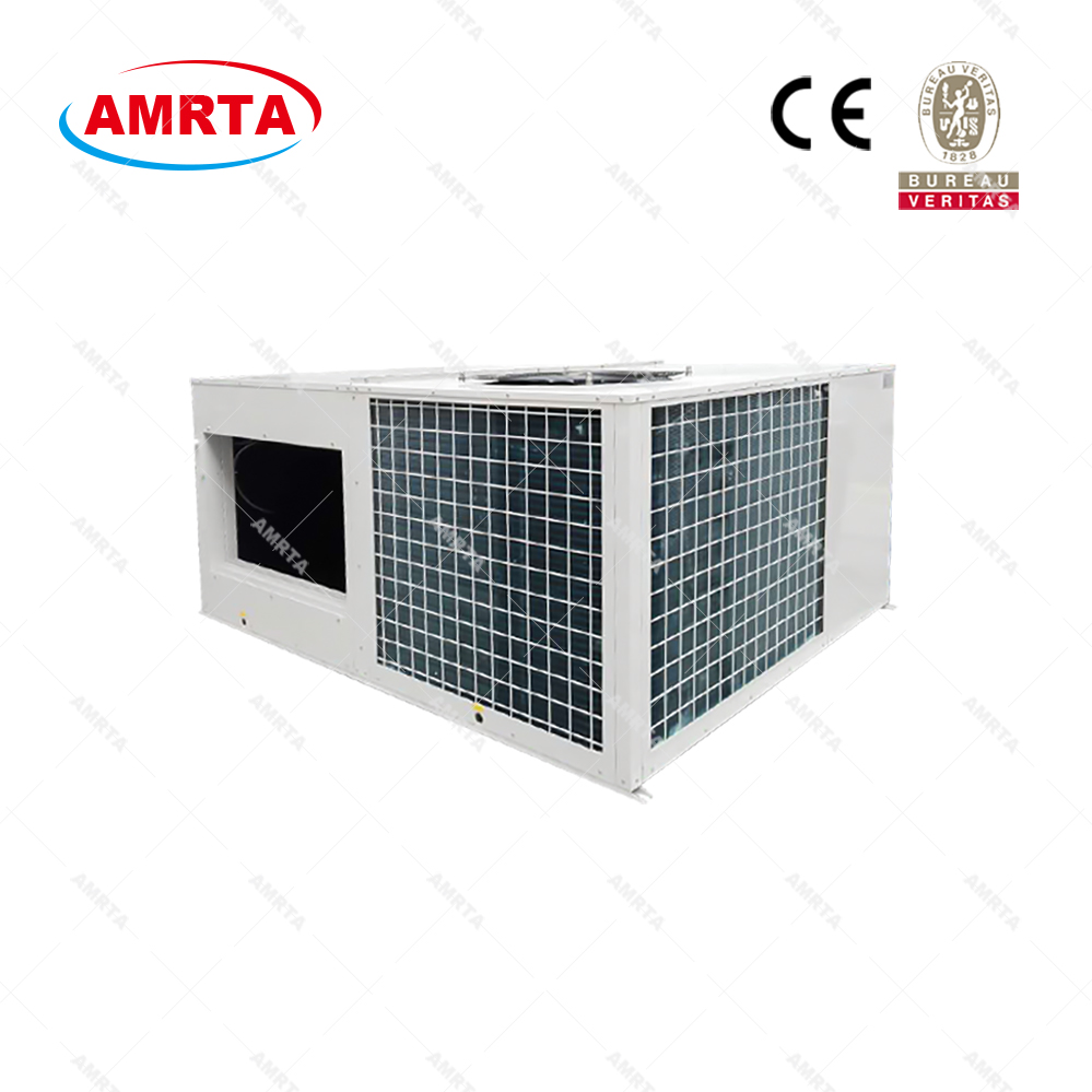 Portable Air Conditioner Rooftop Packaged Unit