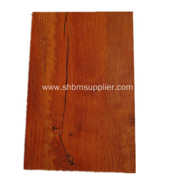 No-Formaldehyde Anti-Moth Fireproof lamianted MgO Board
