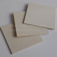MgO sulfate Tile Backer Boards for Hotel/Hospital Houses