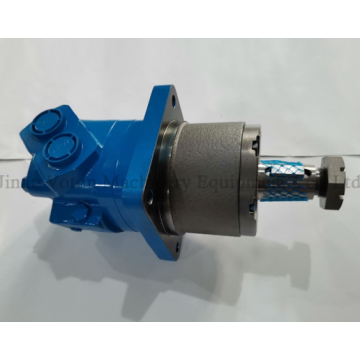 Eaton Drive Speed Reducer Motor