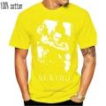 yellowMenJ4171