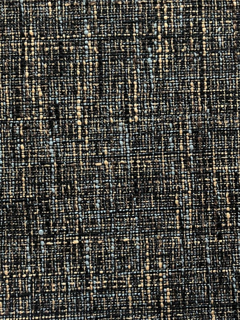 Hot Sell Cheap Price Sofa Fabric for upholstery