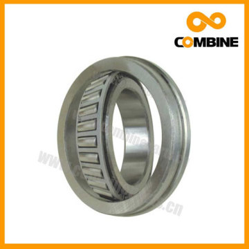 Agricultural Bearing 34300 344788