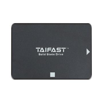 Taifast 60G/120G/128G/240G/256G/512G/1TB sata3 hard disk Ssd high speed PC for laptop desktop hard drives computer parts SSD