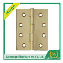 SZD Hot Quality Modern Style Brass Shower Door Hinge