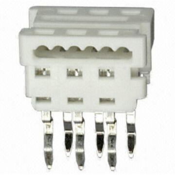 Type Straight DIP Connectors for Cable